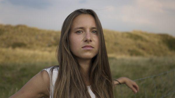 Elodie (11 of 79)